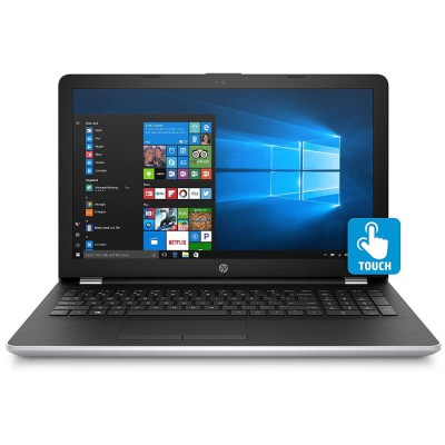 Laptop HP Core i5.
