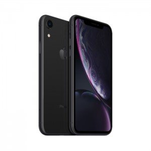 Celular Iphone XR 256Gb.