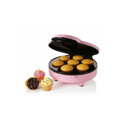 Mini Cup Cake Maker Oster